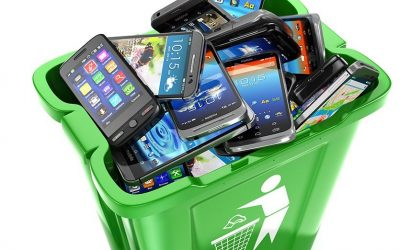 serviserko j.d.o.o. - Multiservis za popravak potrošačke elektronike